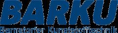 Barku - Barnstorfer Kunststofftechnik GmbH & Co.KG