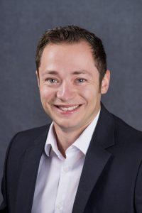 Christian Südbeck