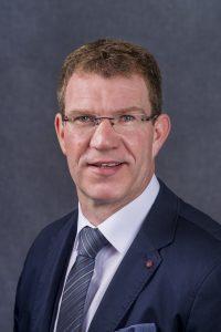 Marco Holste