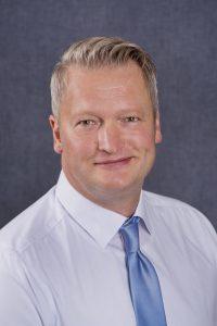 Carsten Politzky