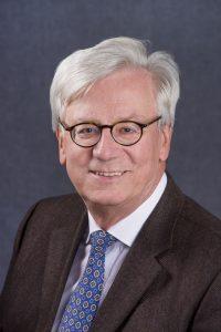 Wolfgang Czerny