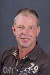 Bernd Bening