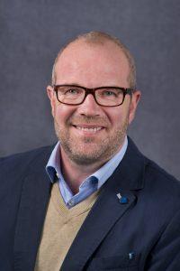 Marko Rinnensland